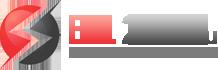 Интернет-магазин электронных товаров